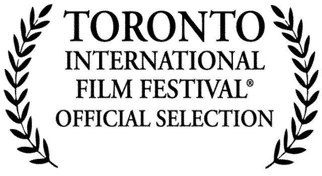 Tungijuq: Festival & Theatre Releases