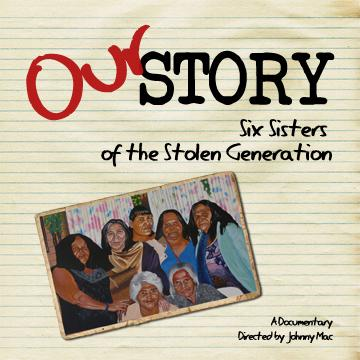 OurStory: Six Sisters of the Stolen Generation | IsumaTV