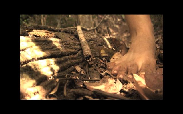 Uma História dos Krenak (A History of the Krenak) Trailer