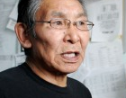 Q&A with Igloolik mayor Nick Arnatsiaq, baffinlandwitness.com, June 28, 2012