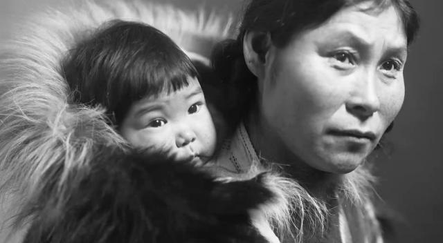Aboriginal Midwifery Video