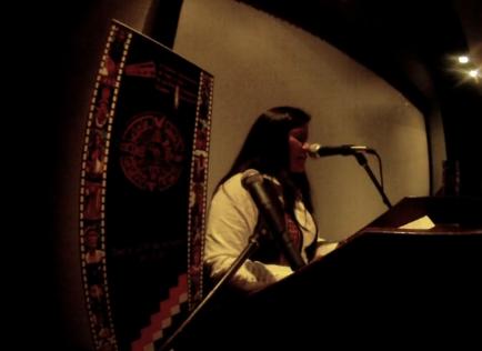 Janeth Cuji