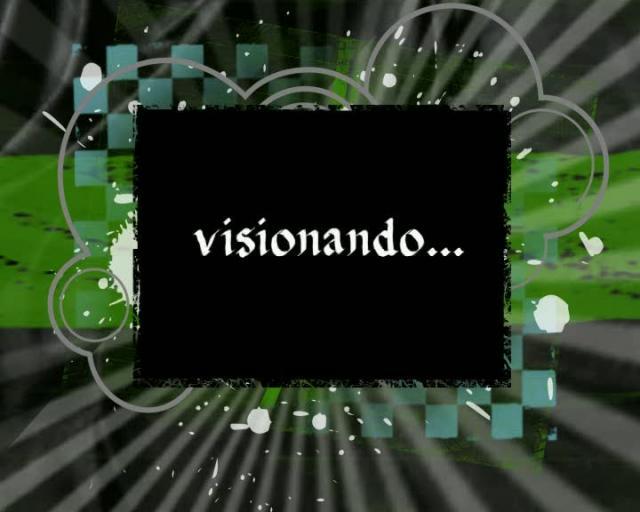 Visionando