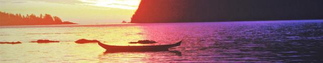 Haida Gwaii | Xaayda Gwaay