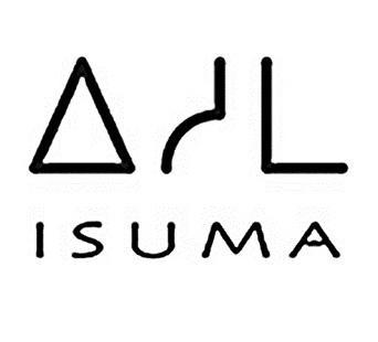 IsumaTV HOW TO Guides