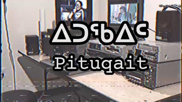 Pituqait