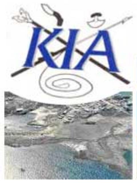 KIA 40th Anniversary Broadcast