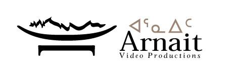Arnait Video Productions