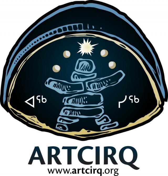 Artcirq Information