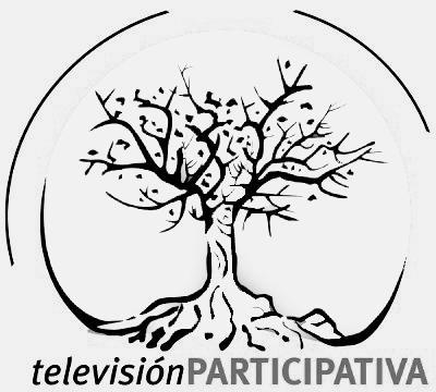 Aportes para la realización y circulación de videos comunitarios