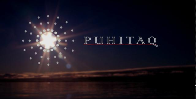 PUHITAQ