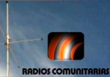 Radios Comunitarias (Montevideo)