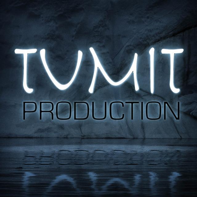 Tumit Production