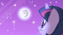 Link to: My Little Pony: Friendship is Magic - Friendship is Magic, part 1