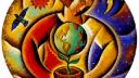 """Lien vers: Quinto Programa Radial Voces de la Disidencia: """"Tierra, Vida y Medio Ambiente"""""""