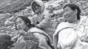 Lien vers: The Inuit Style of Filmmaking Lesson
