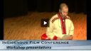 Lien vers: Indigenous Film Conference archive
