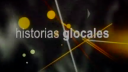 Link to: Historias Glocales