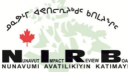 Link to:   NIRB Iqaluit Baffinland Final Public Hearings Live Radio Call-in, July 17, 2012