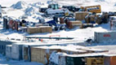 Link to: IMPORTANT- Inuit land claim gets first royalty payment for $2.2 Million 