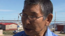 Lien vers: The mayor of Igloolik, Nunavut, announced he will step down from his position due to a potential conflict of interest, cbc.ca