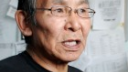 Link to: Q&A with Igloolik mayor Nick Arnatsiaq, baffinlandwitness.com, June 28, 2012