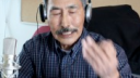 Lien vers: ᓂᐲᑦ ᐃᓄᒃᑎᑐᑦ QIA and Mary River IIBA Part 2, live call-in June 26, 2012