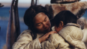 Link to: Exploring Inuit Culture Online