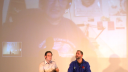 Link to: Q&A video from IKCC Churchill Interactive Event