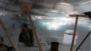 Lien vers: Filmmaking in the Arctic