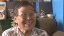 Lien vers: More Voices on Inuit Knowledge & Climate Change