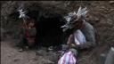 Link to: Los viajes del canatador Ch. 11 Aramara III