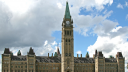 Link to: Q & A Video Following Parliament Hill Screening For MPs and Policy Makers