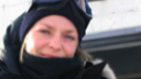 Lien vers:  Elise Lund Larsen - Producer (Barok Films) 