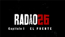 Link to: RADIO26  -  Captulo 1 El puente