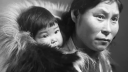 Lien vers: Aboriginal Midwifery Video