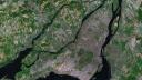 Link to: MontrealAutochtone
