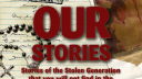 Link to: New Norcia 'Orphanage' Stories