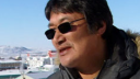 Lien vers: Final Baffinland hearings wrap up in Nunavut, Inuit filmmaker Zacharias Kunuk is in the middle, cbc.ca