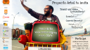 Link to: Bases Proyecto Árbol
