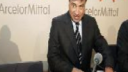 Link to: IMPORTANT BAFFINLAND NEWS - Who is ArcelorMittal?