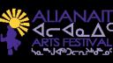 Lien vers: Alianait Arts Festival 2009