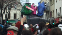 Lien vers:  Carnaval de la plaine 2013