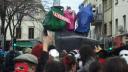 Link to:  Carnaval de la plaine 2013