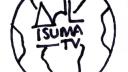 Link to: IsumaTV Online Networks