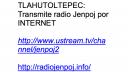 Link to: Situacion de la radio jenpoj