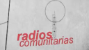 Lien vers: Radios Comunitarias (interior)