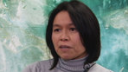 Link to: Iqaluit Mayor, Nunavut officials register concerns at Baffinland hearings