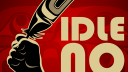 Link to: Idle No More