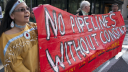 Lien vers: Articles Regarding Northern Gateway Pipeline